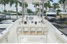 Thumbnail 12 for Used 2013 Cobia 217 Center Console boat for sale in West Palm Beach, FL