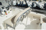 Thumbnail 20 for Used 2013 Cobia 217 Center Console boat for sale in West Palm Beach, FL