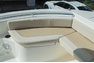 Thumbnail 30 for Used 2013 Cobia 217 Center Console boat for sale in West Palm Beach, FL