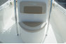 Thumbnail 34 for Used 2013 Cobia 217 Center Console boat for sale in West Palm Beach, FL