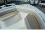 Thumbnail 36 for Used 2013 Cobia 217 Center Console boat for sale in West Palm Beach, FL