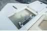 Thumbnail 37 for Used 2013 Cobia 217 Center Console boat for sale in West Palm Beach, FL
