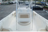 Thumbnail 38 for Used 2013 Cobia 217 Center Console boat for sale in West Palm Beach, FL