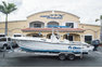 Thumbnail 0 for Used 1995 Dusky Marine 256 FC boat for sale in West Palm Beach, FL