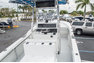 Thumbnail 10 for Used 1995 Dusky Marine 256 FC boat for sale in West Palm Beach, FL