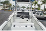 Thumbnail 13 for Used 1995 Dusky Marine 256 FC boat for sale in West Palm Beach, FL