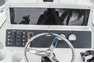 Thumbnail 19 for Used 1995 Dusky Marine 256 FC boat for sale in West Palm Beach, FL