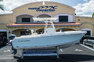Thumbnail 0 for New 2015 Sailfish 220 CC Center Console boat for sale in West Palm Beach, FL