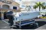 Thumbnail 7 for New 2015 Sailfish 220 CC Center Console boat for sale in West Palm Beach, FL