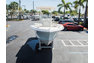 Thumbnail 9 for New 2015 Sailfish 220 CC Center Console boat for sale in West Palm Beach, FL