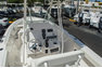 Thumbnail 11 for New 2015 Sailfish 220 CC Center Console boat for sale in West Palm Beach, FL