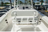 Thumbnail 12 for New 2015 Sailfish 220 CC Center Console boat for sale in West Palm Beach, FL