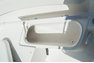 Thumbnail 22 for New 2015 Sailfish 220 CC Center Console boat for sale in West Palm Beach, FL