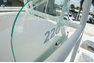 Thumbnail 26 for New 2015 Sailfish 220 CC Center Console boat for sale in West Palm Beach, FL