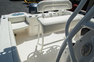 Thumbnail 27 for New 2015 Sailfish 220 CC Center Console boat for sale in West Palm Beach, FL