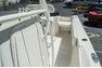 Thumbnail 29 for New 2015 Sailfish 220 CC Center Console boat for sale in West Palm Beach, FL