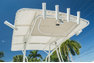 Thumbnail 30 for New 2015 Sailfish 220 CC Center Console boat for sale in West Palm Beach, FL