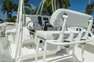 Thumbnail 31 for New 2015 Sailfish 220 CC Center Console boat for sale in West Palm Beach, FL