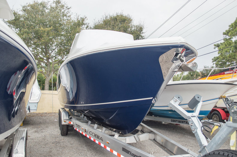 New 2015 Sailfish 320 CC Center Console boat for sale in West Palm Beach, FL