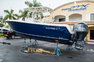 Thumbnail 1 for New 2015 Sailfish 320 CC Center Console boat for sale in West Palm Beach, FL