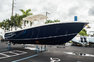 Thumbnail 5 for New 2015 Sailfish 320 CC Center Console boat for sale in West Palm Beach, FL