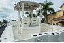 Thumbnail 9 for New 2015 Sailfish 320 CC Center Console boat for sale in West Palm Beach, FL