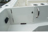 Thumbnail 10 for New 2015 Sailfish 320 CC Center Console boat for sale in West Palm Beach, FL
