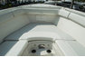 Thumbnail 21 for New 2015 Sailfish 320 CC Center Console boat for sale in West Palm Beach, FL