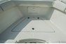 Thumbnail 22 for New 2015 Sailfish 320 CC Center Console boat for sale in West Palm Beach, FL