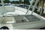 Thumbnail 36 for New 2015 Sailfish 320 CC Center Console boat for sale in West Palm Beach, FL