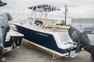 Thumbnail 0 for New 2015 Sportsman Open 232 Center Console boat for sale in Miami, FL