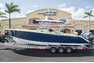 Thumbnail 0 for New 2015 Cobia 344 Center Console boat for sale in Miami, FL