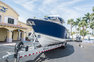 Thumbnail 2 for New 2015 Cobia 344 Center Console boat for sale in Miami, FL
