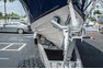 Thumbnail 4 for New 2015 Cobia 344 Center Console boat for sale in Miami, FL