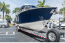 Thumbnail 5 for New 2015 Cobia 344 Center Console boat for sale in Miami, FL