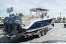 Thumbnail 8 for New 2015 Cobia 344 Center Console boat for sale in Miami, FL