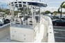 Thumbnail 14 for New 2015 Cobia 344 Center Console boat for sale in Miami, FL