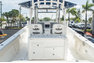 Thumbnail 15 for New 2015 Cobia 344 Center Console boat for sale in Miami, FL