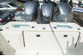 Thumbnail 19 for New 2015 Cobia 344 Center Console boat for sale in Miami, FL
