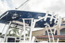 Thumbnail 73 for New 2015 Cobia 344 Center Console boat for sale in Miami, FL