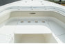 Thumbnail 84 for New 2015 Cobia 344 Center Console boat for sale in Miami, FL