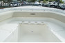 Thumbnail 85 for New 2015 Cobia 344 Center Console boat for sale in Miami, FL