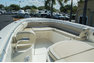Thumbnail 91 for New 2015 Cobia 344 Center Console boat for sale in Miami, FL