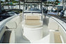 Thumbnail 95 for New 2015 Cobia 344 Center Console boat for sale in Miami, FL