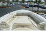 Thumbnail 101 for New 2015 Cobia 344 Center Console boat for sale in Miami, FL