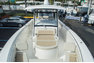 Thumbnail 102 for New 2015 Cobia 344 Center Console boat for sale in Miami, FL