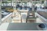 Thumbnail 103 for New 2015 Cobia 344 Center Console boat for sale in Miami, FL