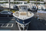 Thumbnail 113 for New 2015 Cobia 344 Center Console boat for sale in Miami, FL