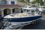 Thumbnail 114 for New 2015 Cobia 344 Center Console boat for sale in Miami, FL