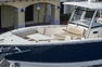 Thumbnail 115 for New 2015 Cobia 344 Center Console boat for sale in Miami, FL